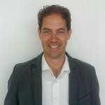 Peter Brussee